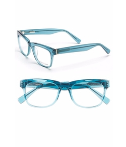 Optical Glasses by Derek Lam in Popstar: Never Stop Never Stopping