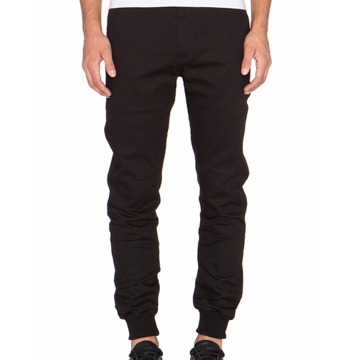 Legacy Jogger Pants by Publish in Justin Timberlake and the Tennessee Kids