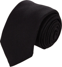 Grenadine Necktie by Barneys New York in Empire