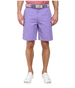Classic Summer Club Shorts by Vineyard Vines in Masterminds
