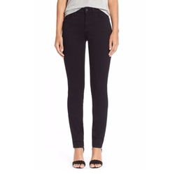 Alina Colored Stretch Skinny Jeans by NYDJ in The Blacklist