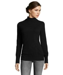 Cashmere Turtleneck Sweater by Hayden in Brooklyn Nine-Nine