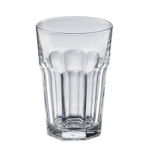 Gibraltar Beverage Glass by Libbey in Laggies