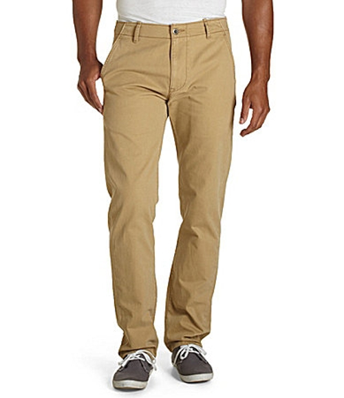 Chino Pants by Levi's in No Escape