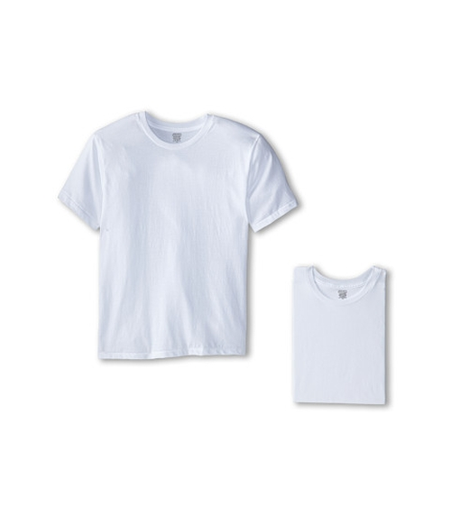 Performance Moisture-Wicking T-Shirt by Jockey Kids in The Maze Runner