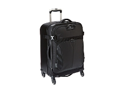 Tarmac Awd 25 Luggage Bag by Eagle Creek in The Second Best Exotic Marigold Hotel