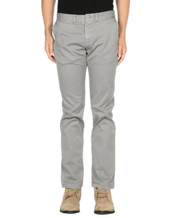 Casual Pants by Uzés in The Martian