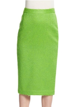 Kane Pencil Skirt by A.L.C. in Scream Queens