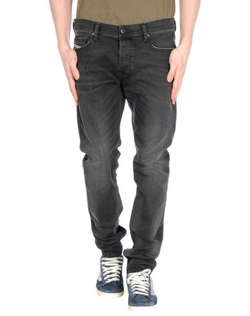 Washed Denim Pants by Diesel in 99 Homes