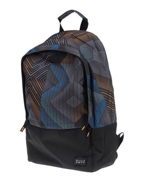 Backpack & Fanny Pack by Billabong in Addicted