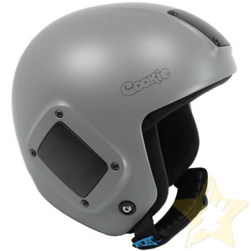 Skydiving Helmet by Cookie Fuel in Point Break