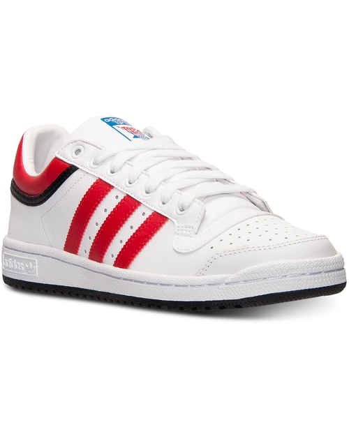 Lo Casual Sneakers by Adidas in American Ultra