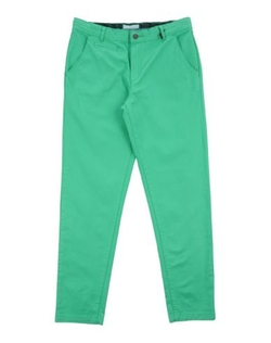 Kids Casual Pants by Stella McCartney in Black-ish