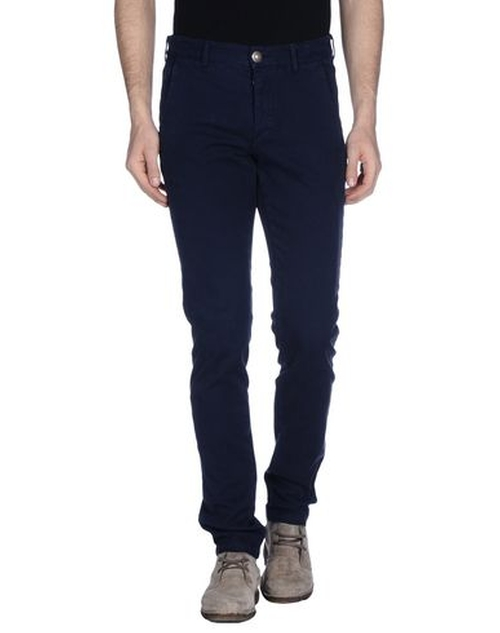Casual Pants by Jomud Collection in Ashby