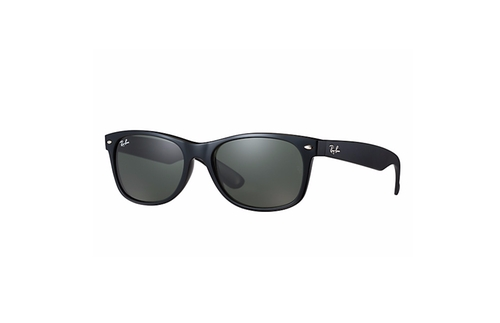 Wayfarer Classic Sunglasses by Ray-Ban in The Night Manager - Season 1 Looks