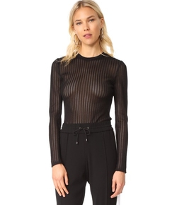 Paige Bodysuit by Cinq a Sept in Girls Trip