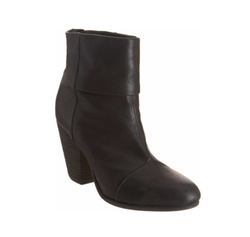 Newbury Ankle Boots by Rag & Bone in Love the Coopers