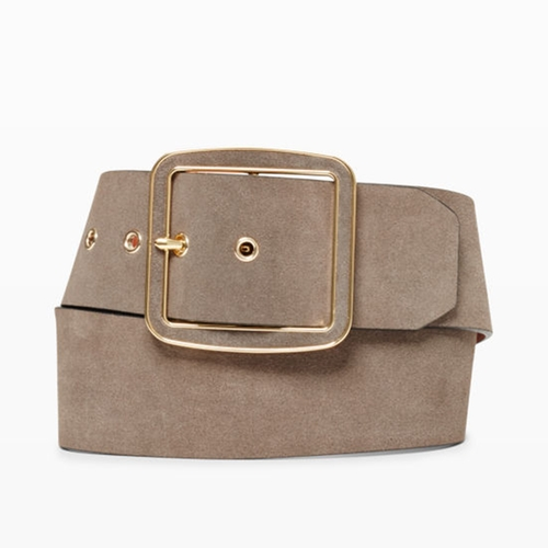 Janeen Belt by Club Monaco in Confessions of a Shopaholic