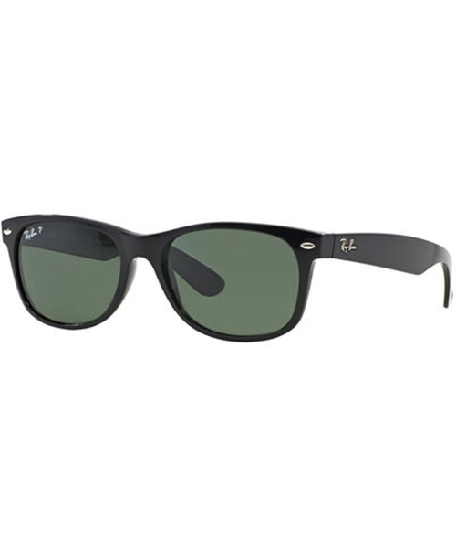 RB2140 Wayfarer Sunglasses by Ray-Ban in The Bourne Legacy