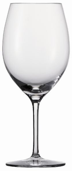 Cru Classic Red Wine Glass by Schott Zwiesel in Me and Earl and the Dying Girl