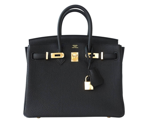 Birkin Bag by Hermes in Keeping Up With The Kardashians - Season 12 Episode 10