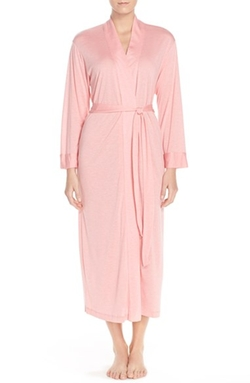 'Shangri-La' Robe by Natori in Rocky IV