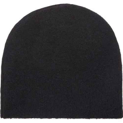 Paco Skull Cap by Isabel Marant Étoile in New Year's Eve