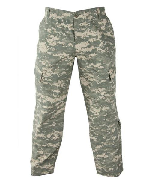 ACU Trouser by Army Universal in Godzilla