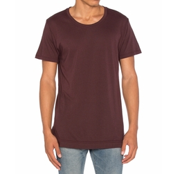 Mercer Tee by John Elliott in CHIPs