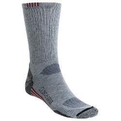 CoolMax Crew Socks by Ballston Endurance Outdoor in Ride Along