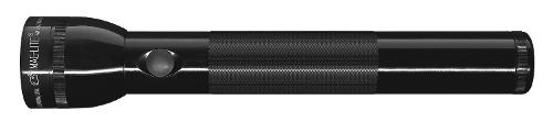 3-D Cell LED Flashlight by MagLite in Man of Steel