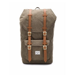 Little America Backpack by Herschel Supply Co. in American Assassin