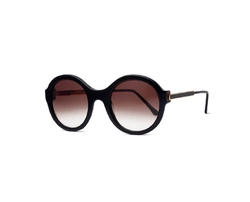 Milfy 101 Sunglasses by Thierry Lasry in The Man from U.N.C.L.E.