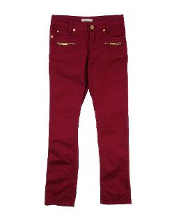 Junior Casual Pants by Liu Jo in Prisoners