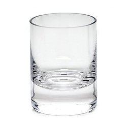 Whiskey Shot Glass by Moser in Vice