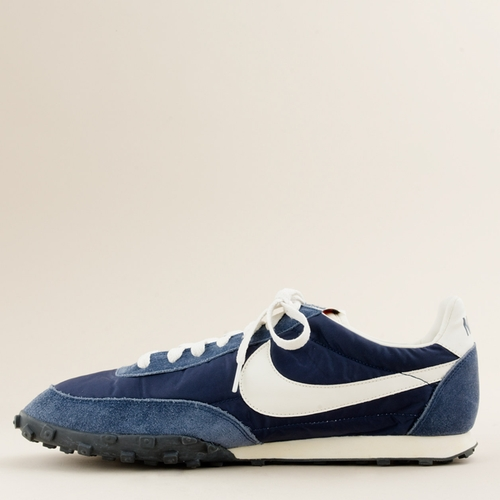 Unisex Vintage Collection Waffle Racer Sneakers by Nike in Neighbors