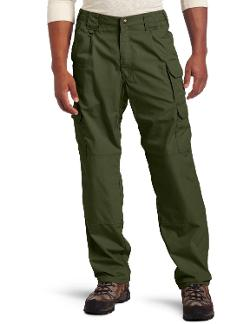 Men's TacLite Pro Pant by 5.11 in Edge of Tomorrow
