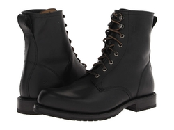 Combat Boots by Frye Wayde in The Expendables 3