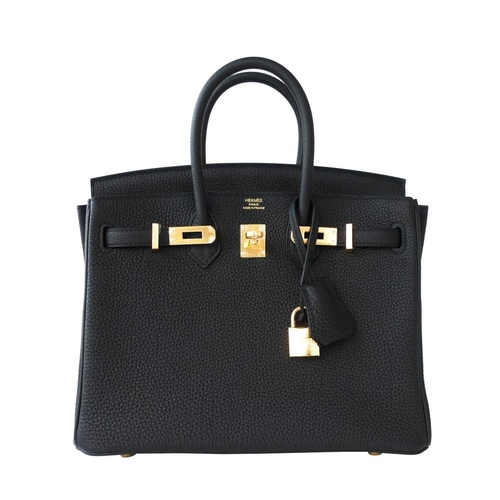 Birkin Handbag by Hermes in Keeping Up With The Kardashians - Season 12 Episode 12