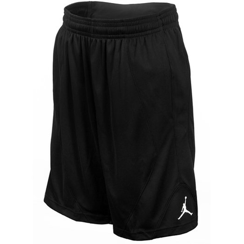 Dominate 2.0 Solid Shorts by Nike in We Are Your Friends