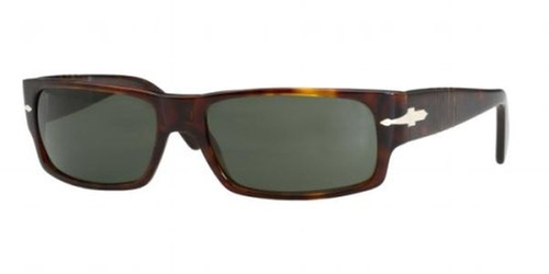 Tortoise Sunglasses by Persol in Mamma Mia!