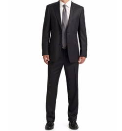 Pasolini Movie Suit by Hugo Boss in Sneaky Pete