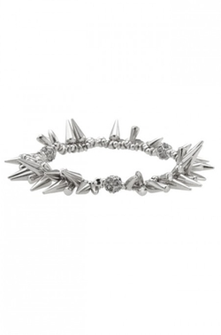 Renegade Cluster Bracelet by Stella & Dot in Fuller House