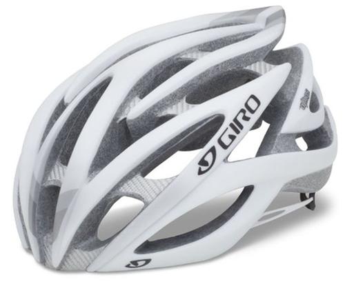 Atmos Racing Bike Helmet by Giro in The Program