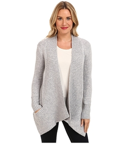 Everts Cardigan by Tommy Bahama in Thor