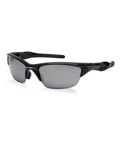 Half Jacket 2 Sunglasses by Oakley in Hell or High Water