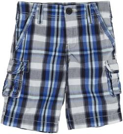 B'gosh Cargo Shorts by OshKosh in Neighbors