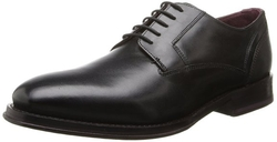 Fortiscu Oxford Shoes by Ted Baker in Captive