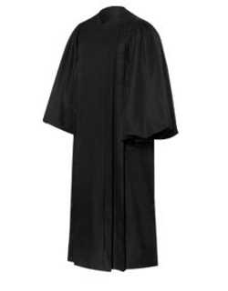 Magisterial Judge Robe by Judicial Shop in Ted 2