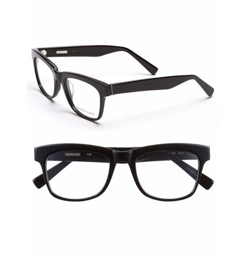 Optical Glasses by Derek Lam in Suicide Squad